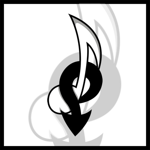 RepeatSounds's avatar