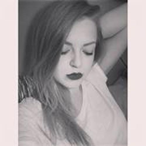 Iza Horanin's avatar