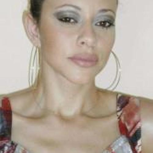 Priscilla Sallen's avatar
