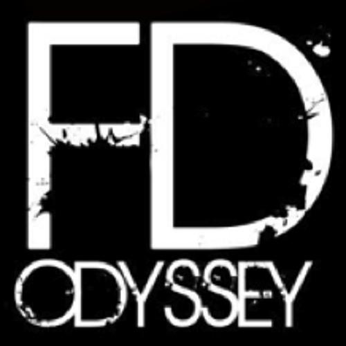 FD ODYSSEY's avatar