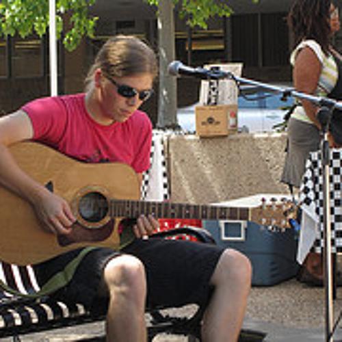 River Glen Music's avatar
