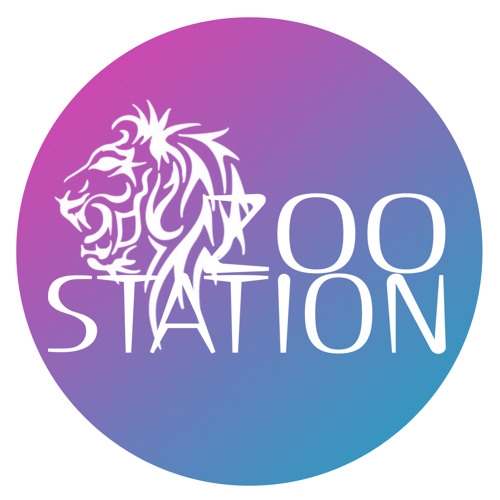 zoo_station's avatar