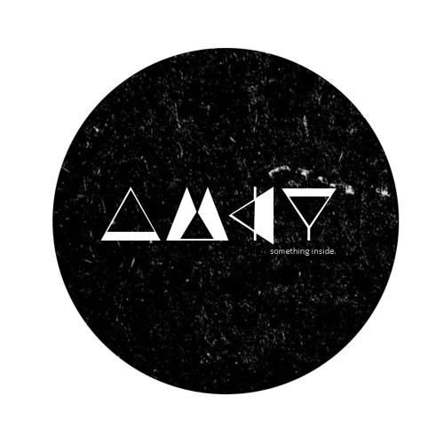 assmonkeysofficial's avatar