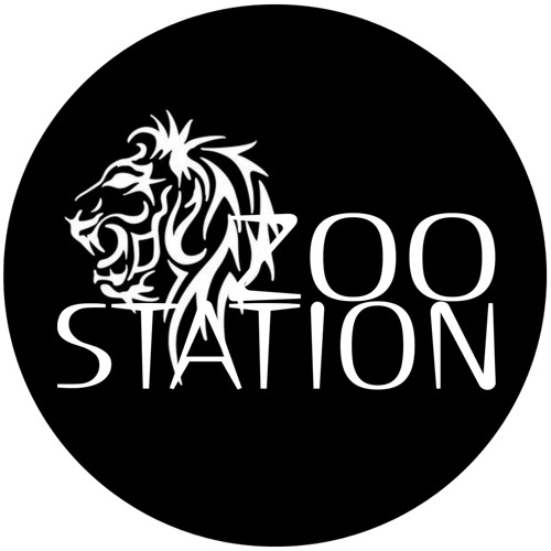 zoo-station's avatar