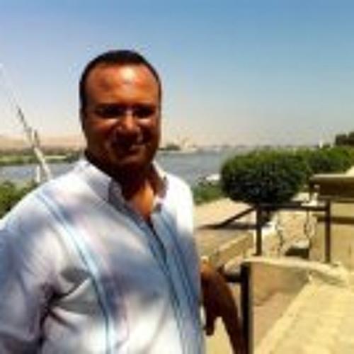Gamalsam1's avatar