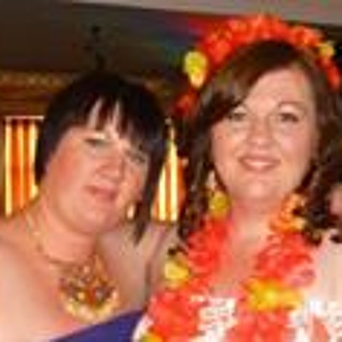 Leanne Shacklock's avatar