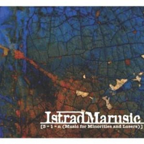 IstradMarusic (3=1=n)'s avatar