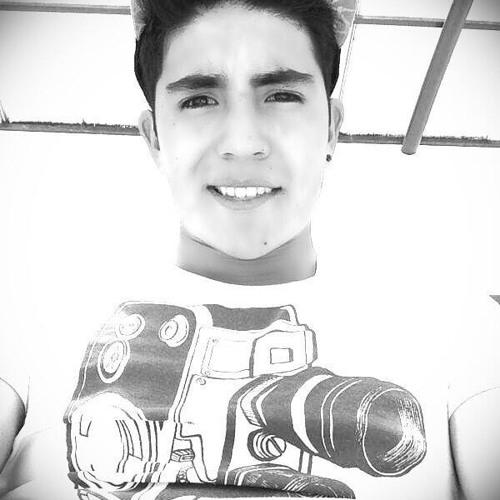 Diego Tapiia's avatar