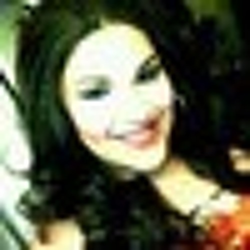 Anabel Shepard's avatar