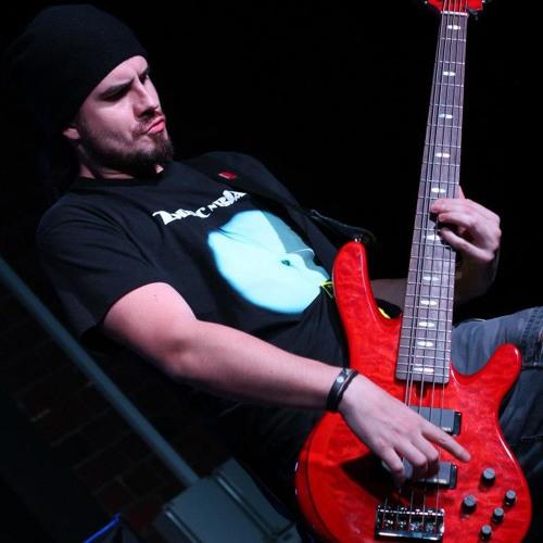 Marek Bero's avatar