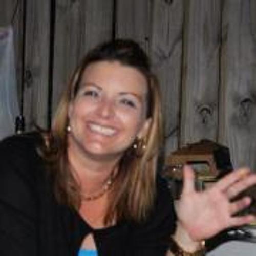 Brenda Milan Montejo's avatar