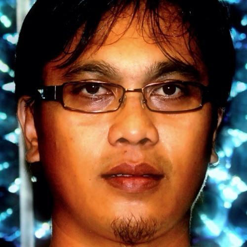 Hendrarto Setyadji's avatar