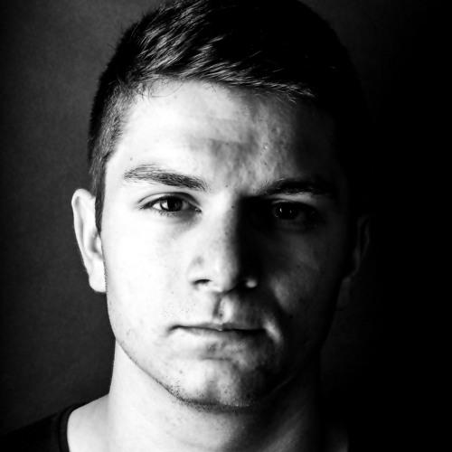 Alvaro Wade's avatar