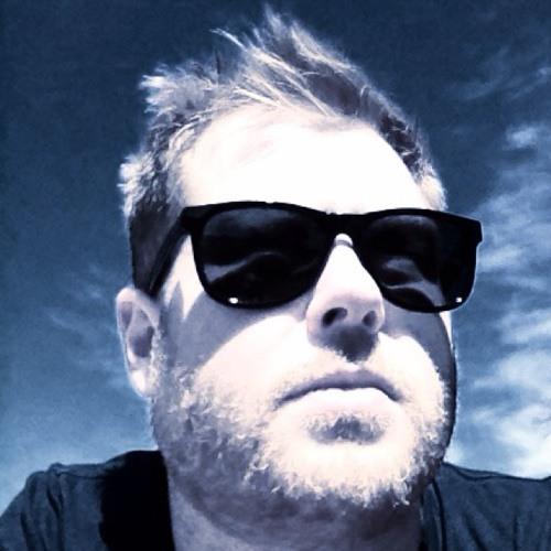 redf0xx's avatar