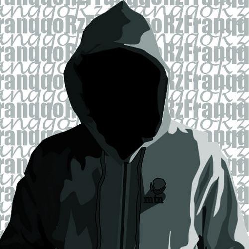 Franqqo Rz's avatar