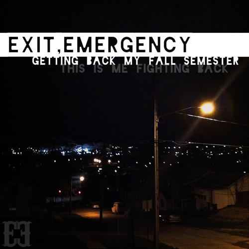 ExitEmergencyIA's avatar