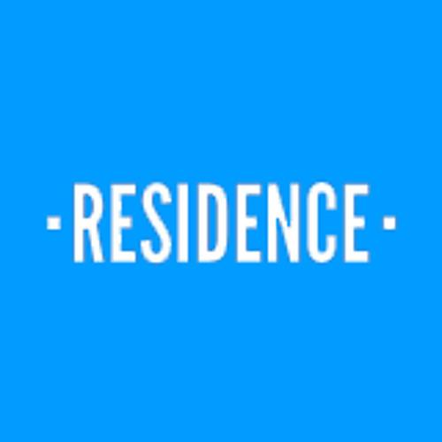 ResidenceMusic's avatar