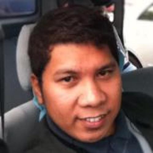 LesCLopez's avatar