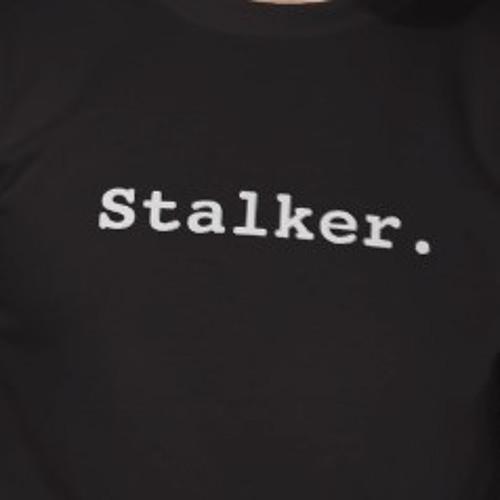 Gangstalker's avatar