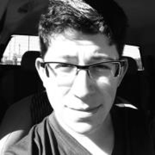 Igor Rodrigues 48's avatar