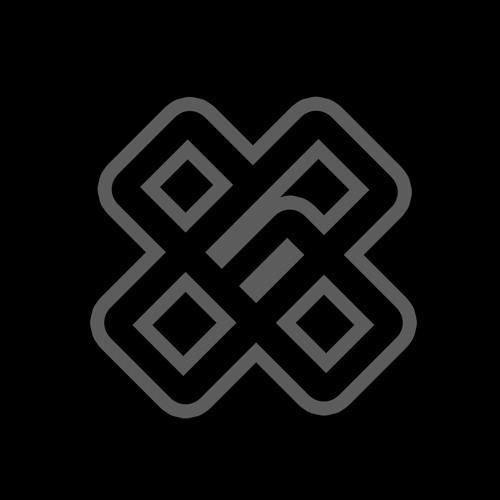 0X6 Posse's avatar