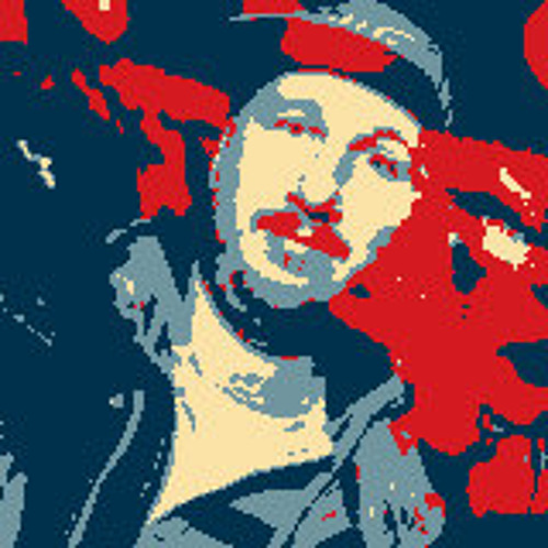 Eric Bee's avatar