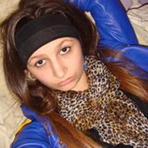 Mimine Ssou's avatar