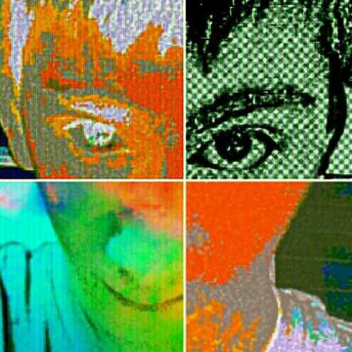 itshkh's avatar