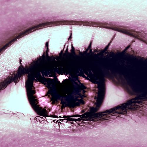 ☽ Daria ☾'s avatar