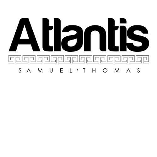 ATLANTIS (SAM)'s avatar