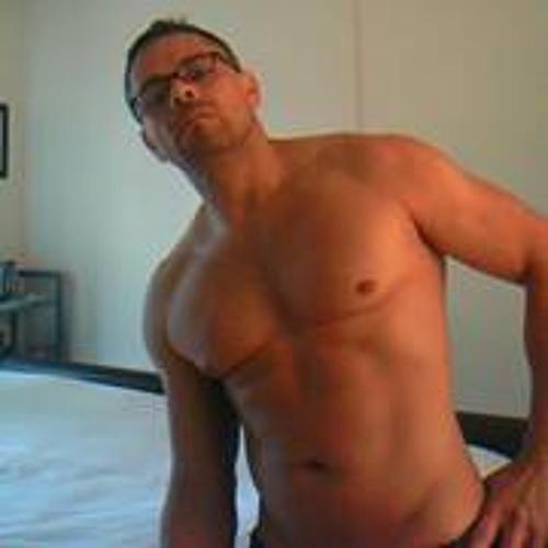 Diego Jose Villavicencio's avatar