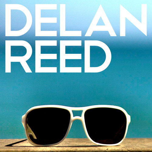 Delan Reed feat. Cia Veen - Someone Else