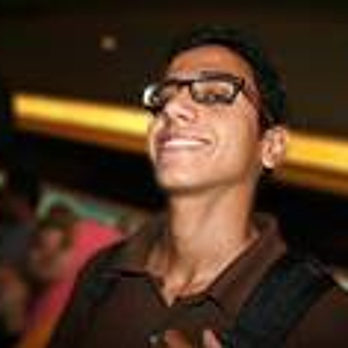 Moustafa Sabry 1's avatar