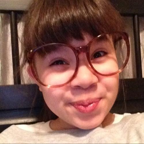 funnymia1's avatar