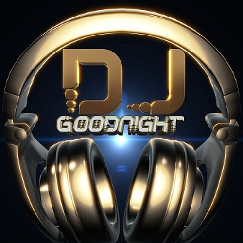 DJGoodnight's avatar