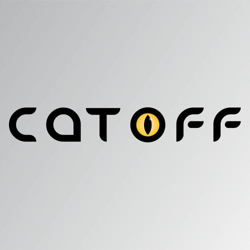 Catoff's avatar