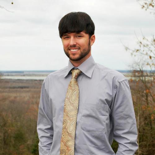 Thomas Wetzel 5's avatar