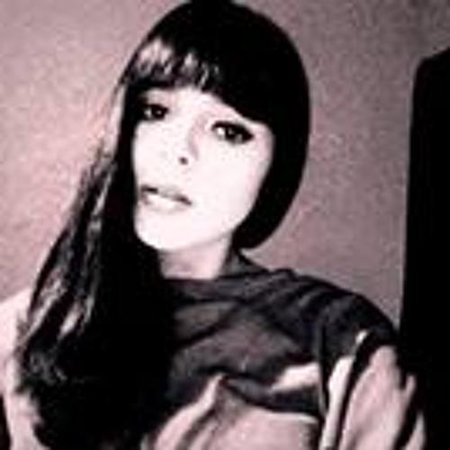 Sue Garza Veno's avatar