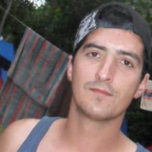 Jorge_Pereira*'s avatar