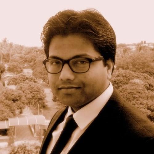 abhishek prasad 6's avatar