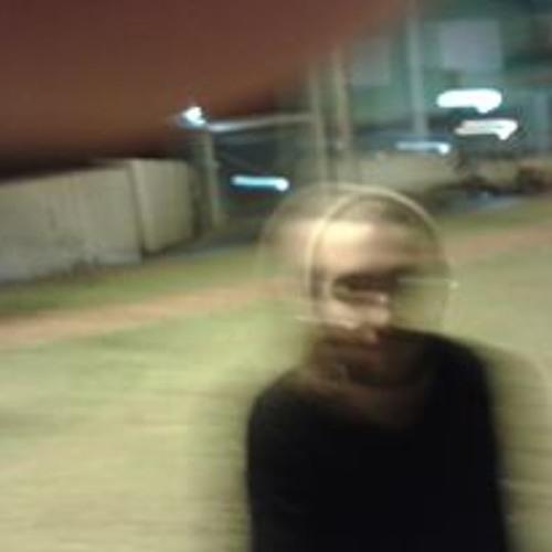 acaciosnts's avatar