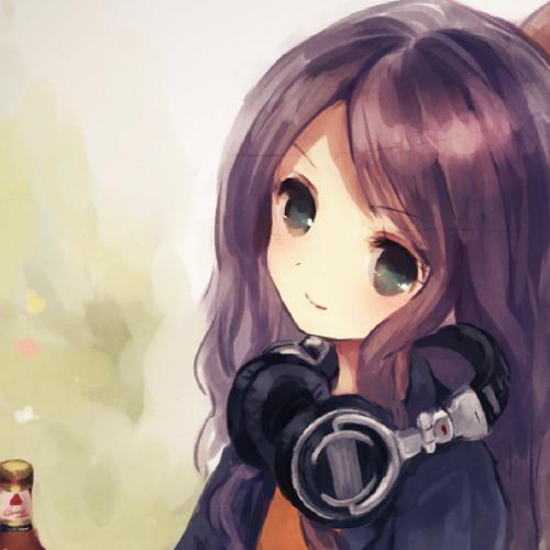 Kouki Izumi (Aramitama / technoA)'s avatar