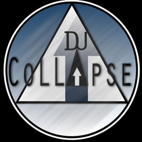 DJ Collapse's avatar