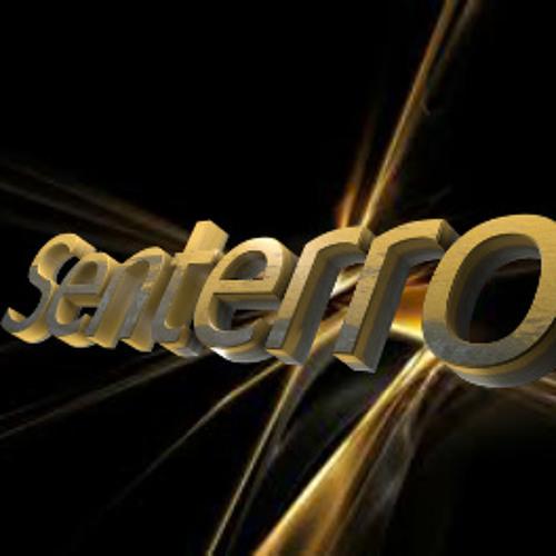 Senterro & Acisk - Do You Even Lift