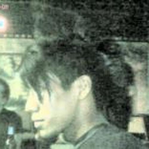 Brandon Tivera's avatar