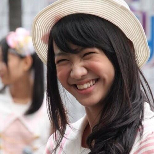 JKT48's avatar