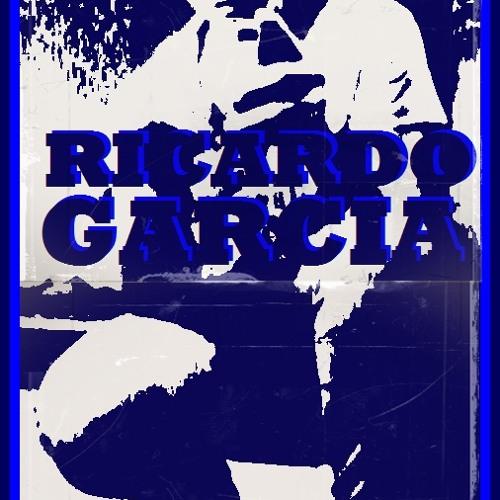 DJ Ricardo Garcia's avatar