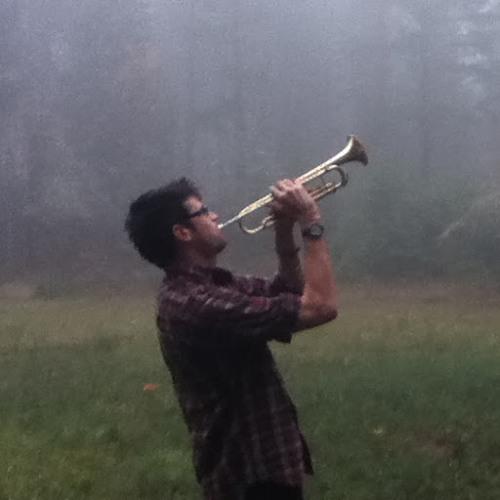 Alexander Wick 2's avatar