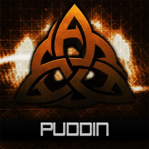 Hudson Regis 1's avatar