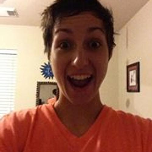 Jordan Daem's avatar